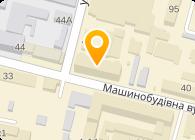 Инженерно производственный центр Векотех, ООО