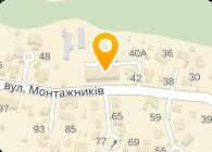 Киев Бест Сервис, ООО