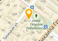 Будспектр, ООО (Жестькомплект)