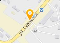 Укрметалл, ООО