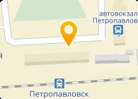 Вишняков Е.В., ИП