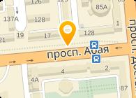 Центр энергоэффективности и чистого производства КФ, ТОО