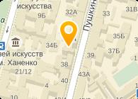 Синтезресурс, ООО