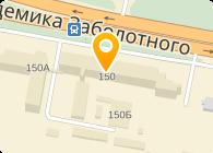 Отава, ООО НСФ