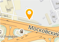 Нида-Комфорт, ООО