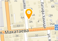 HYGIENE PLUS KAZAKHSTAN (Хайджин Плас Казахстан),ТОО