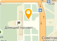 Сервисный центр Протон-Сервис, ЧП (Лунёв, ЧП)