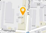 Учебный центр Mitsubishi Electric в Украине, Организация