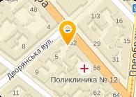 Инженерный центр Теплотехника и энергосбережение, ООО