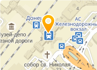 УкрГидро, ООО