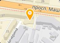 Белгорхимпром, ОАО