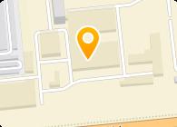 БЕЛГЕО, Государственное предприятие