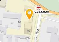 Жилкоммунтехника, РУП