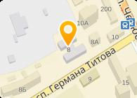 Донбасс Азовье, ХХI век, ООО