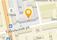 Харьковский сантехпроект, ООО