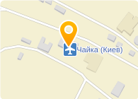 Авиакомпания Проминтерсервис, ООО