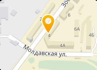 Биофеникс, ООО