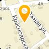 Биоресурс Украина, ООО