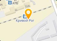Экосплав, Компания