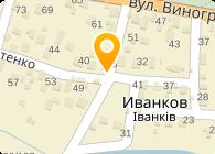 Теплый Дом, ОАО