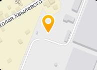 Укрзахидторф, ООО