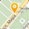 Барко, ООО Торгово-производственная группа