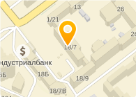Эпрон - С, ООО