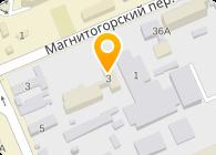 Спецсервиснефтегаз, ОАО
