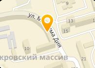 Селитек, ООО
