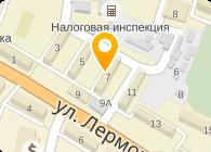 ВСТ ВЮГА, ООО