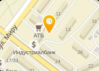 СТМ-Сервис, ООО