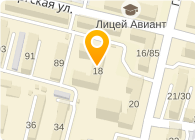 Ардер, ПАО