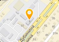 Украинская промышленная компания, ООО
