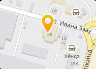 Промышленный Холдинг Центральный, ООО