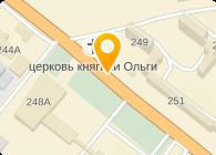 Промтехпроект НПП, ООО
