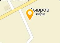 Горняк, ООО