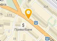 САМД Украина, ООО (SAMD Ukraine)