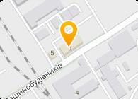 Сумской НТЦ, малое КП