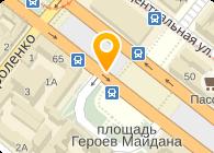 Ресурс Приднепровья, ООО (ТМ ЭкоФрост)