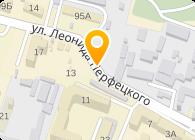 Геотехничексий институт, ОАО