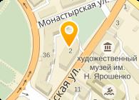 Дафора Украина,ООО