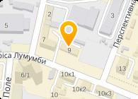 Златоград,ООО