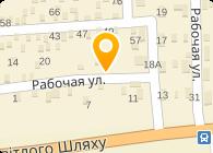 Шахта Ольховая-Западная, ООО