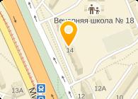 Лигнит, ООО