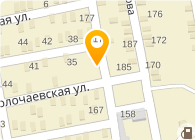 Орджоникидзеуголь, ГП