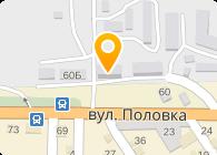 Татнефть Укрнефтепродукт, ООО (Полтавский филиал)
