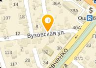 Ювенал, ООО