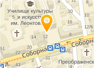 ГЕОЗЕМПЛАН, ООО