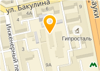 Укргидропроект, ПАО