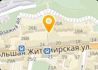 СистеК, ООО